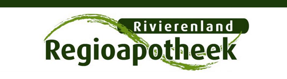 Regioapotheek Rivierenland BV
